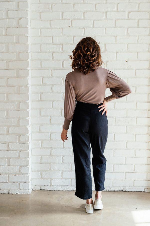 madrid pants